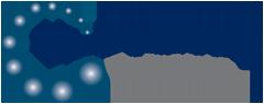 United Savings Credit Union Logo